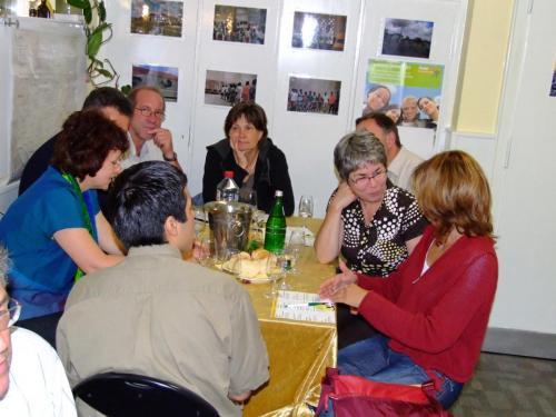 2007 0601 Weinabend0007