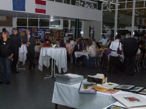 2008 1025 fairhandelnfest 0001