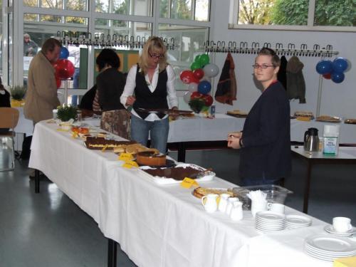 2008 1025 fairhandelnfest 0025