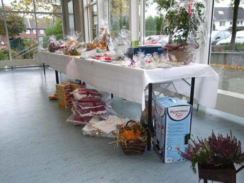 2008 1025 fairhandelnfest 0029