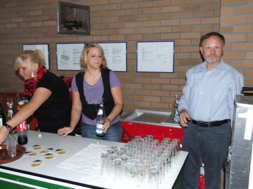 2008 1025 fairhandelnfest 0031