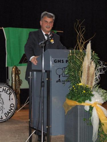 2008 1025 fairhandelnfest 0039