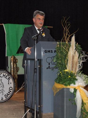 2008 1025 fairhandelnfest 0040