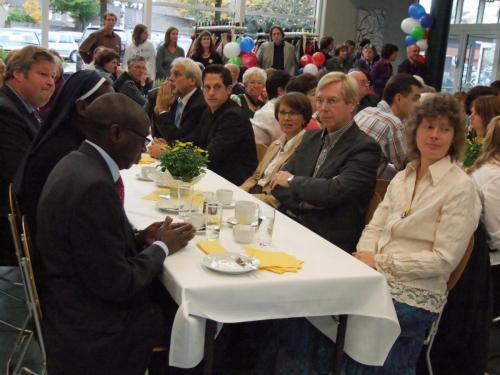 2008 1025 fairhandelnfest 0047