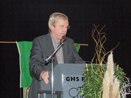 2008 1025 fairhandelnfest 0051