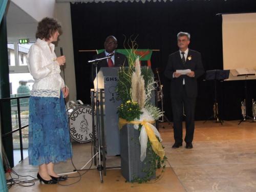 2008 1025 fairhandelnfest 0060