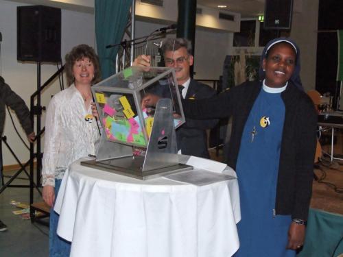 2008 1025 fairhandelnfest 0098