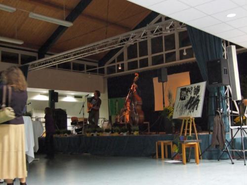 2008 1025 fairhandelnfest 0108
