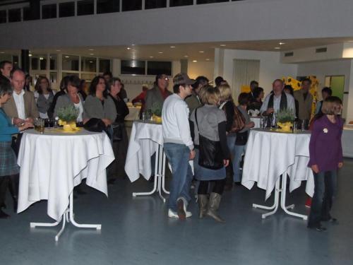 2008 1025 fairhandelnfest 0113