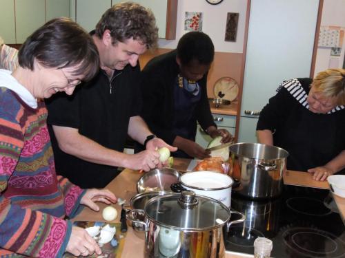 2008 1028 sambisch kochen 0010