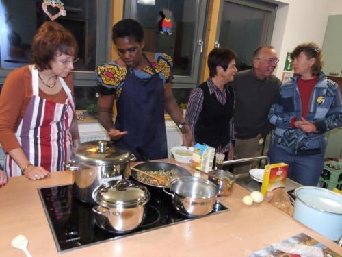 2008 1028 sambisch kochen 0034