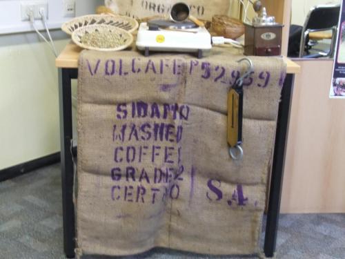 2010 0310 Kaffeeabend 0001