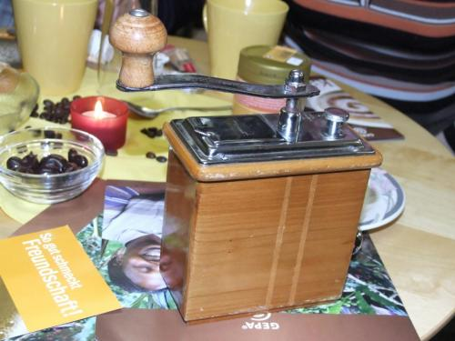 2010 0310 Kaffeeabend 0020
