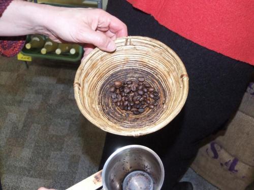 2010 0310 Kaffeeabend 0021