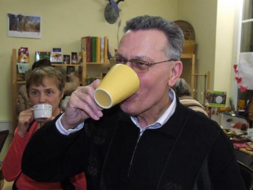 2010 0310 Kaffeeabend 0023