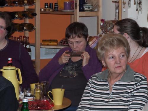 2010 1016 Schokoladenabend 0010
