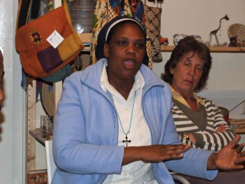 2011 0323 SambiaAbend0017