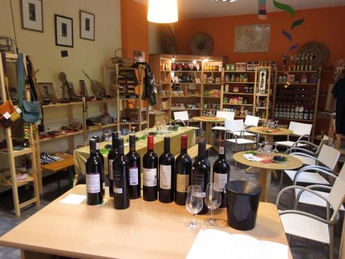 2011 0916 Weinprobe 0002