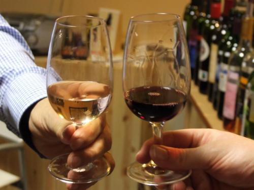 2011 0916 Weinprobe 0021