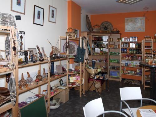2012 0623 Saftladen 0015