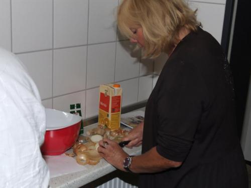 2012 0928 Faires Kochen 0021